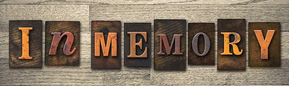 cremation-memorial-services